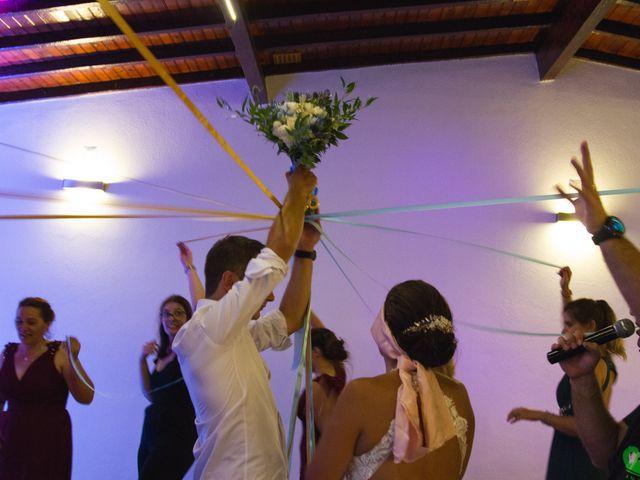 O casamento de Marc    e Ana     em Algueirão, Sintra 29