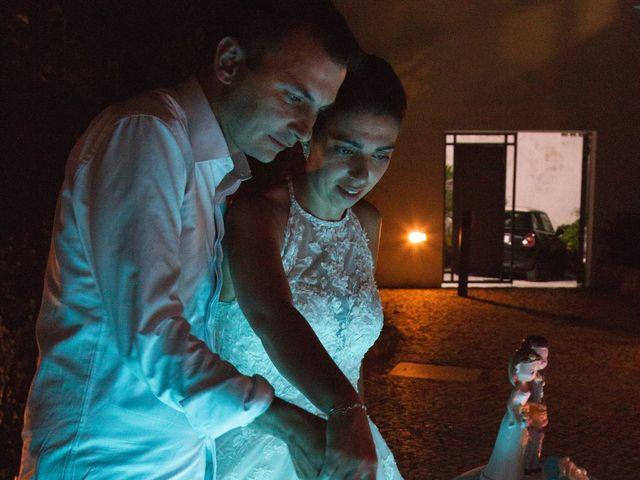 O casamento de Marc    e Ana     em Algueirão, Sintra 31