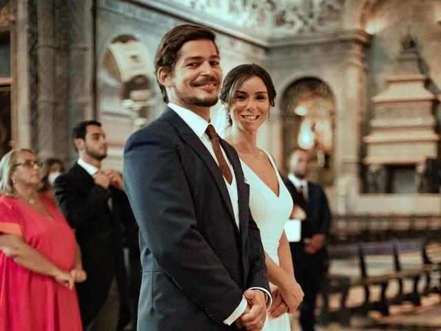 O casamento de Diogo e Rita em Setúbal, Setúbal (Concelho) 5
