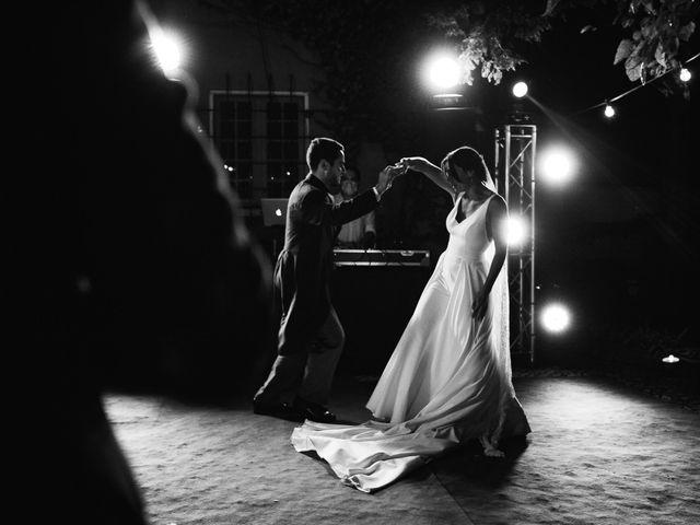 O casamento de Diogo e Rita em Setúbal, Setúbal (Concelho) 1