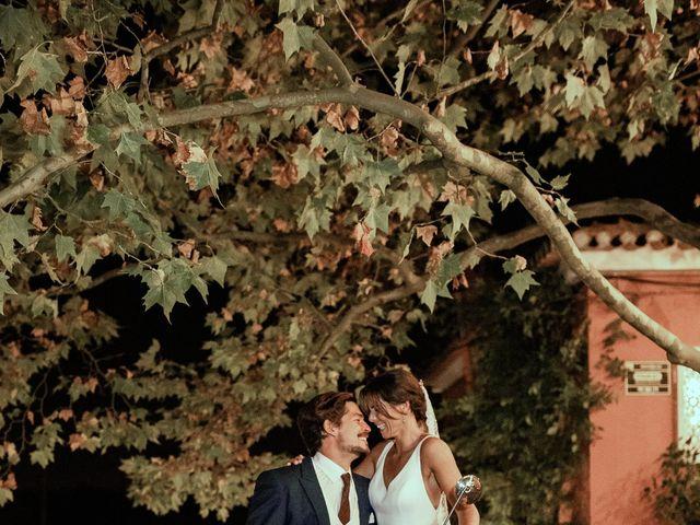 O casamento de Diogo e Rita em Setúbal, Setúbal (Concelho) 14