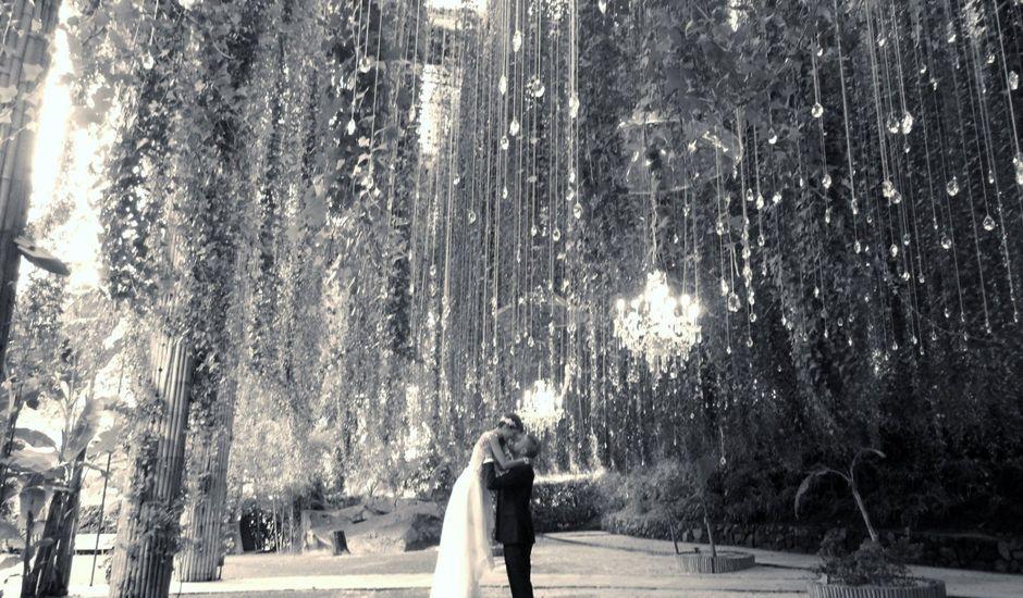 O casamento de Jorge e Eunice em Braga, Braga (Concelho)