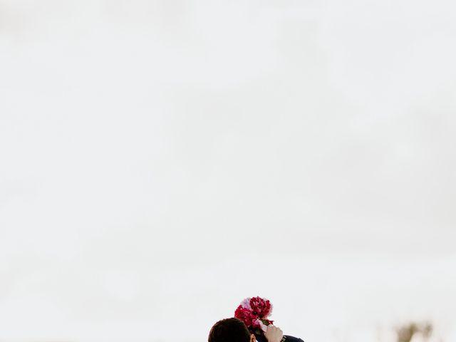 O casamento de João e Alida em Lisboa, Lisboa (Concelho) 18
