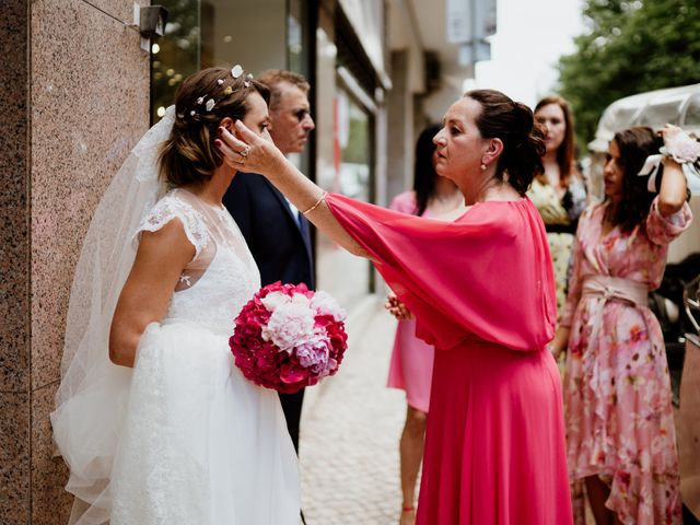 O casamento de João e Alida em Lisboa, Lisboa (Concelho) 65