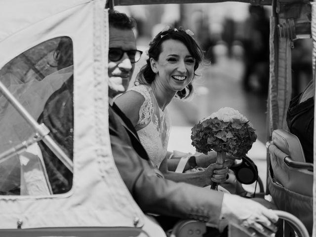 O casamento de João e Alida em Lisboa, Lisboa (Concelho) 68
