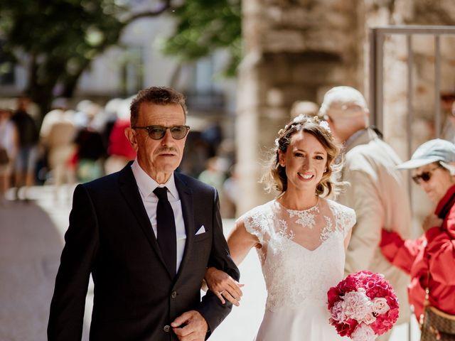 O casamento de João e Alida em Lisboa, Lisboa (Concelho) 72