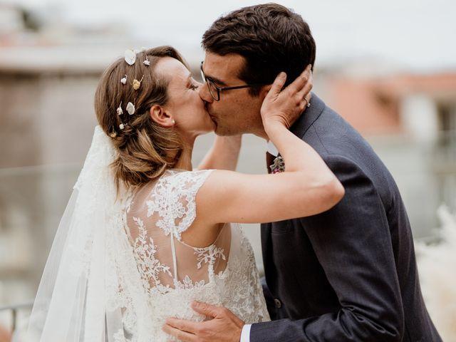 O casamento de João e Alida em Lisboa, Lisboa (Concelho) 88