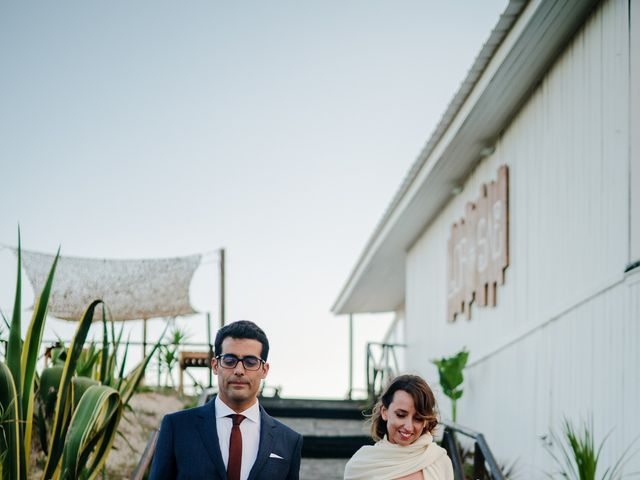 O casamento de João e Alida em Lisboa, Lisboa (Concelho) 95