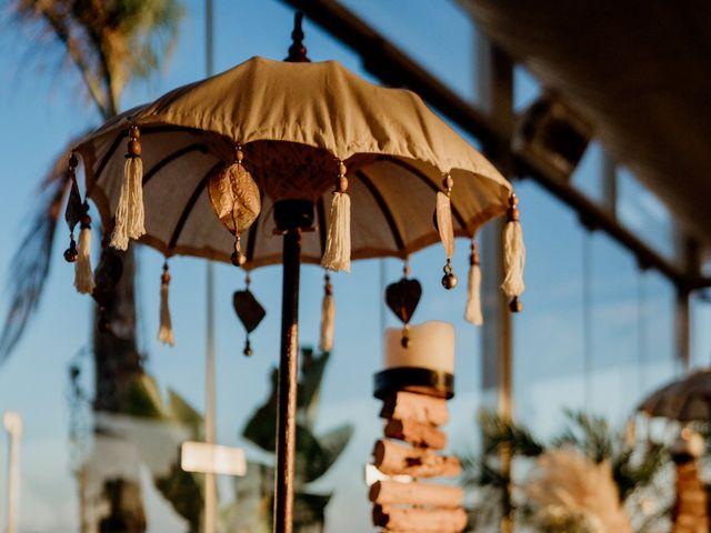 O casamento de João e Alida em Lisboa, Lisboa (Concelho) 99