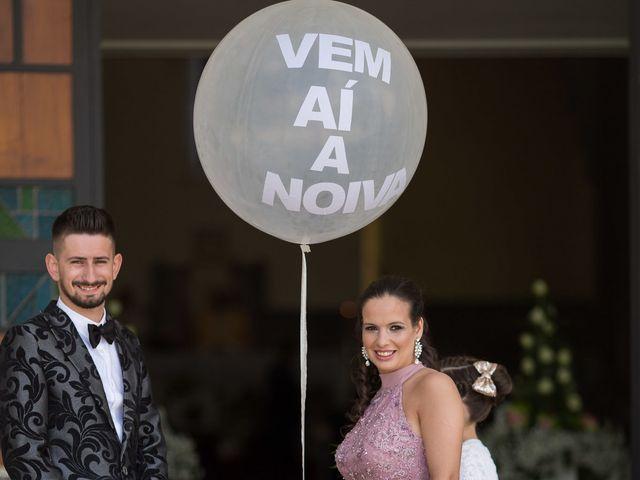O casamento de Rui e Madalena em Guimarães, Guimarães 29