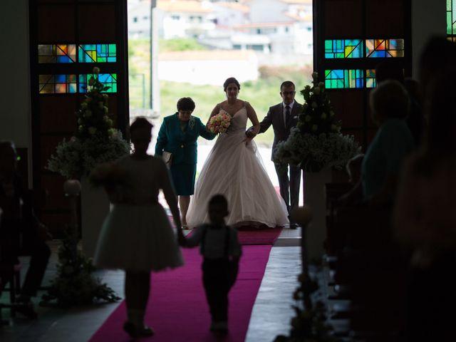 O casamento de Rui e Madalena em Guimarães, Guimarães 33