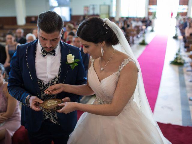 O casamento de Rui e Madalena em Guimarães, Guimarães 41