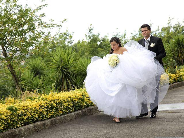 O casamento de Hélder e Tânia em Eiriz, Paços de Ferreira 11