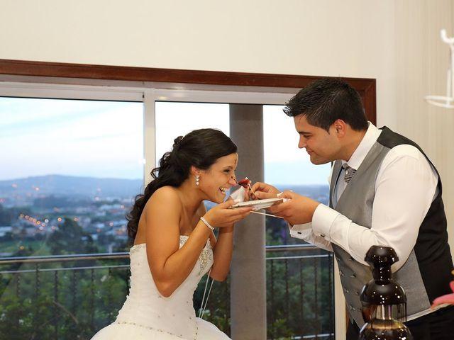 O casamento de Hélder e Tânia em Eiriz, Paços de Ferreira 16