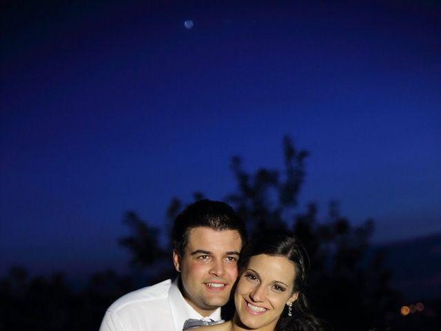 O casamento de Hélder e Tânia em Eiriz, Paços de Ferreira 17