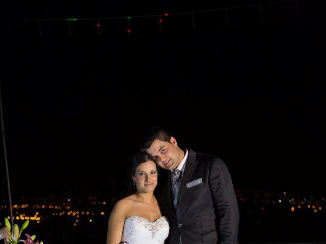 O casamento de Hélder e Tânia em Eiriz, Paços de Ferreira 19