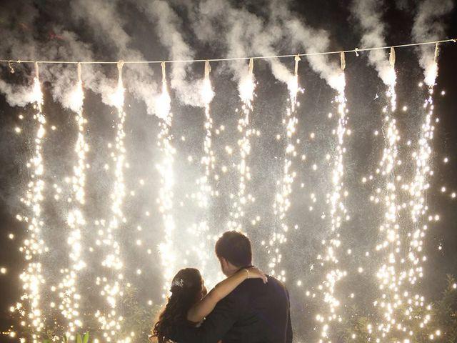 O casamento de Hélder e Tânia em Eiriz, Paços de Ferreira 20