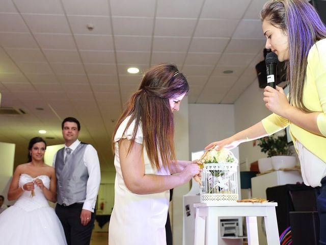 O casamento de Hélder e Tânia em Eiriz, Paços de Ferreira 24