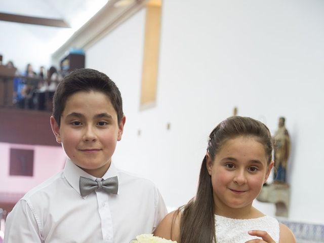 O casamento de Hélder e Tânia em Eiriz, Paços de Ferreira 32