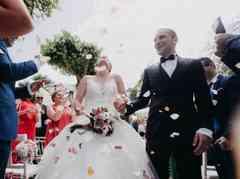 O casamento de Joana e André 12