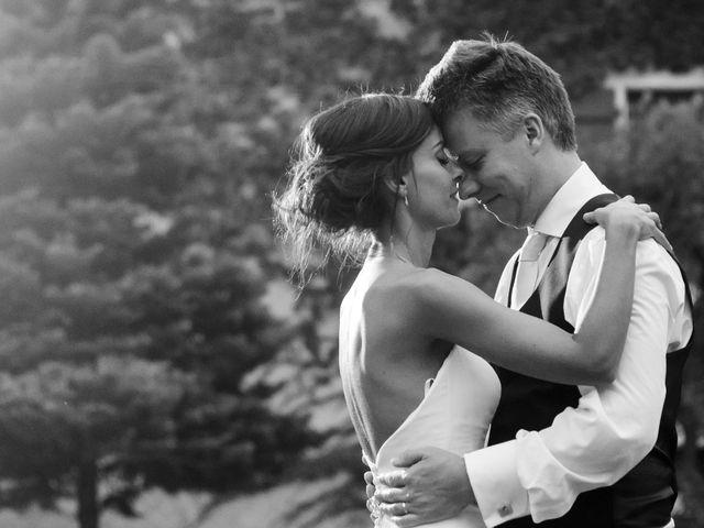 O casamento de David e Nicole em Alcobaça, Alcobaça 1