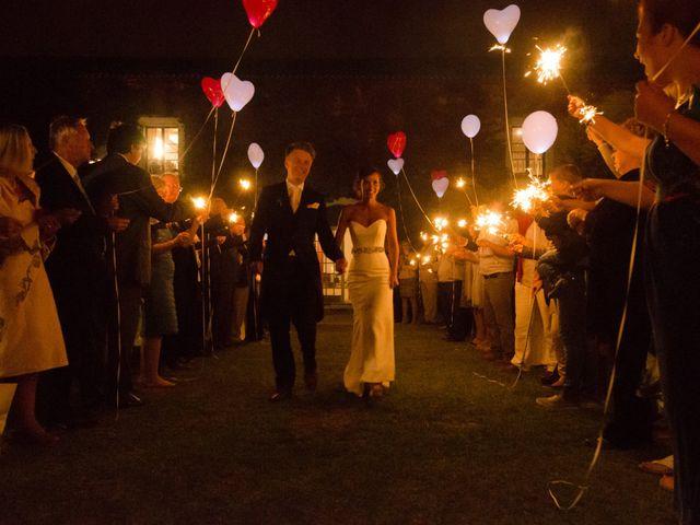 O casamento de David e Nicole em Alcobaça, Alcobaça 2