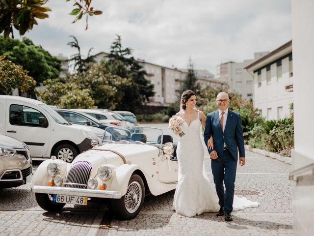 O casamento de Eduardo e Ana em Porto, Porto (Concelho) 10