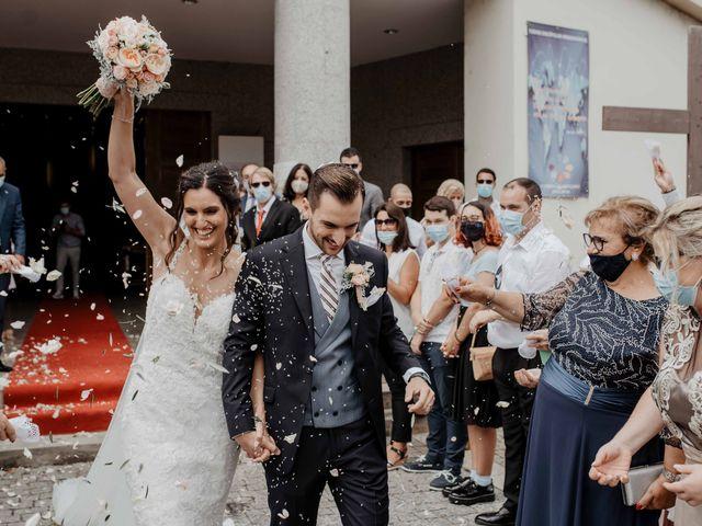 O casamento de Eduardo e Ana em Porto, Porto (Concelho) 12