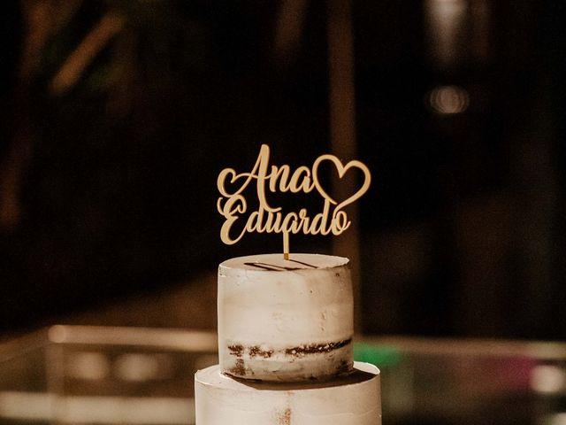 O casamento de Eduardo e Ana em Porto, Porto (Concelho) 22