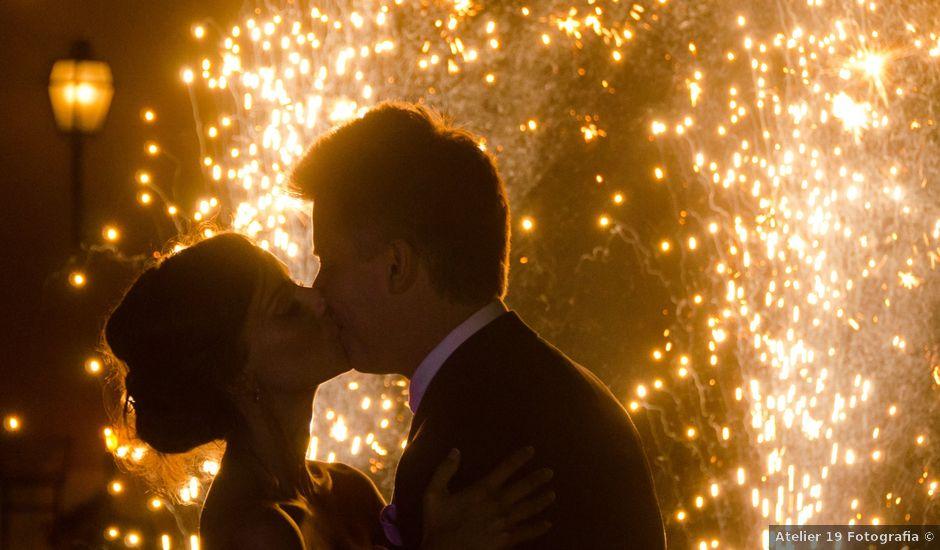 O casamento de David e Nicole em Alcobaça, Alcobaça