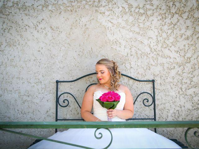 O casamento de Joel e Bruna em Nelas, Nelas 23
