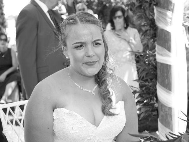 O casamento de Joel e Bruna em Nelas, Nelas 31