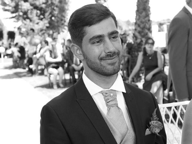 O casamento de Joel e Bruna em Nelas, Nelas 32