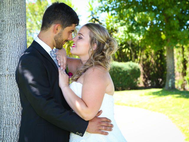 O casamento de Joel e Bruna em Nelas, Nelas 34