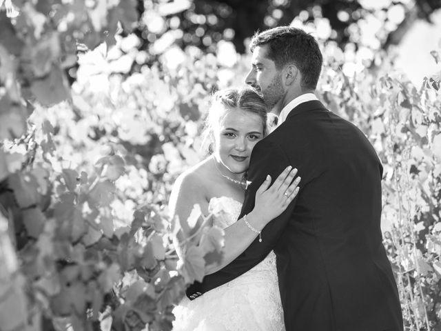 O casamento de Joel e Bruna em Nelas, Nelas 38