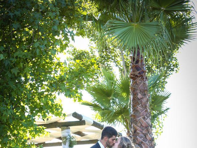 O casamento de Joel e Bruna em Nelas, Nelas 40
