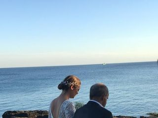O casamento de Liliana  e Rui   1