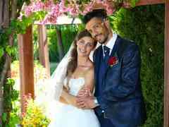 O casamento de Patrícia e Leandro 27