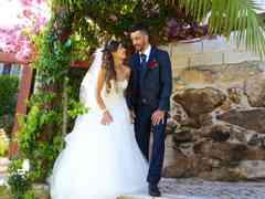 O casamento de Patrícia e Leandro 25