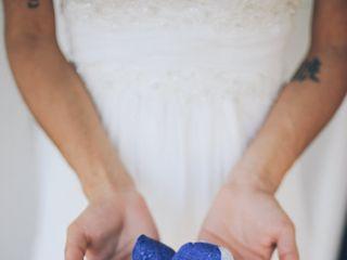 O casamento de Cacilda e Bryan 3