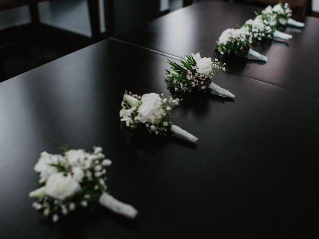 O casamento de Bernardo e Carolina em Vila Verde dos Francos, Alenquer 10