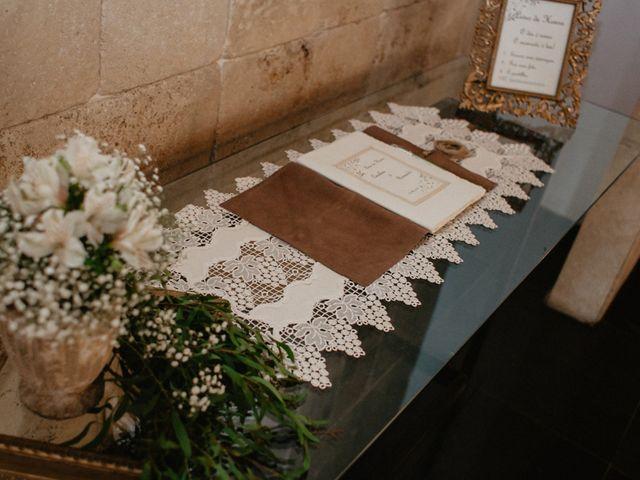 O casamento de Bernardo e Carolina em Vila Verde dos Francos, Alenquer 25
