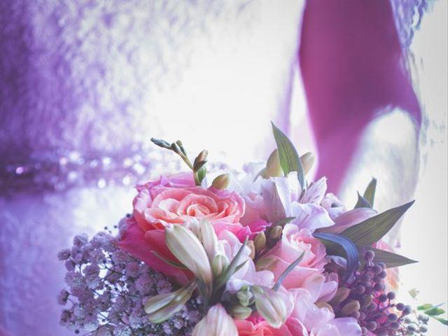 O casamento de Nuno e Inês em Castro Marim, Castro Marim 6