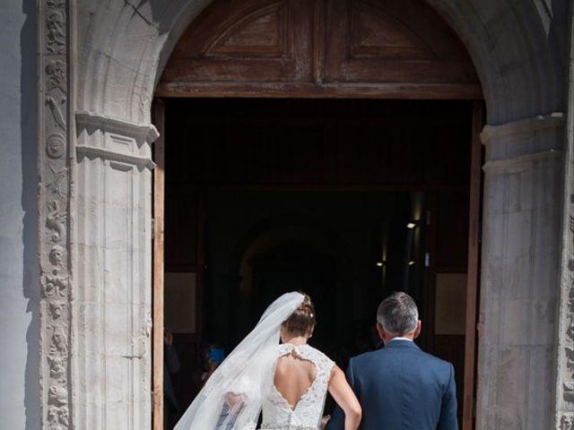 O casamento de Nuno e Inês em Castro Marim, Castro Marim 10