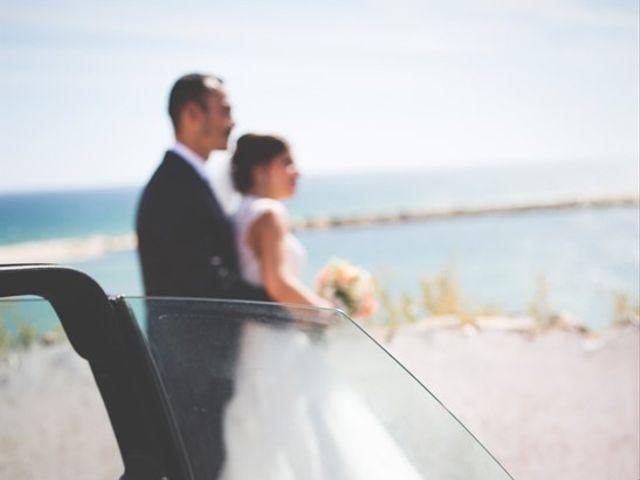 O casamento de Nuno e Inês em Castro Marim, Castro Marim 18