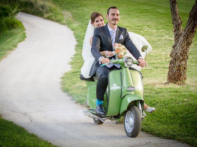 O casamento de Nuno e Inês em Castro Marim, Castro Marim 22