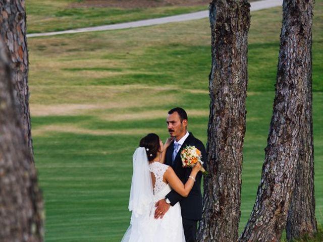O casamento de Nuno e Inês em Castro Marim, Castro Marim 27