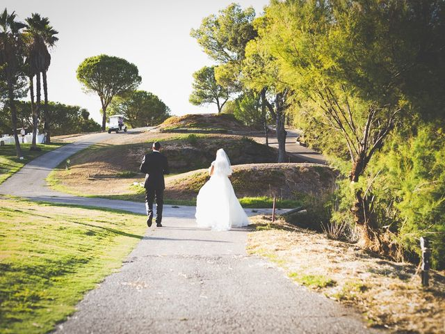 O casamento de Nuno e Inês em Castro Marim, Castro Marim 30