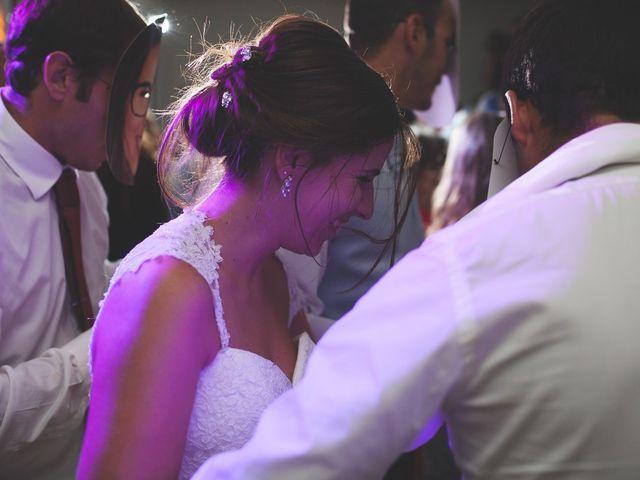 O casamento de Nuno e Inês em Castro Marim, Castro Marim 38