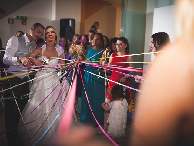 O casamento de Nuno e Inês em Castro Marim, Castro Marim 39